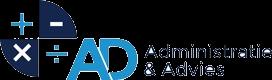 AD Administratie & Advies